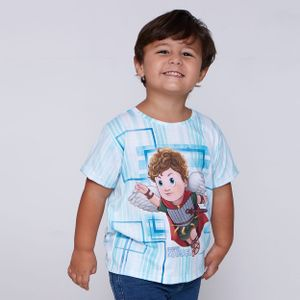 camiseta-infantil-sao-miguelzinho-frente1