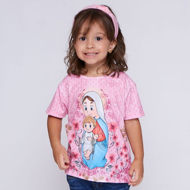 camiseta-infantil-rosarinho-frente1