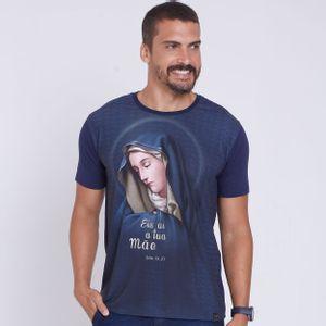 camiseta-nossa-senhora-das-dores-frente