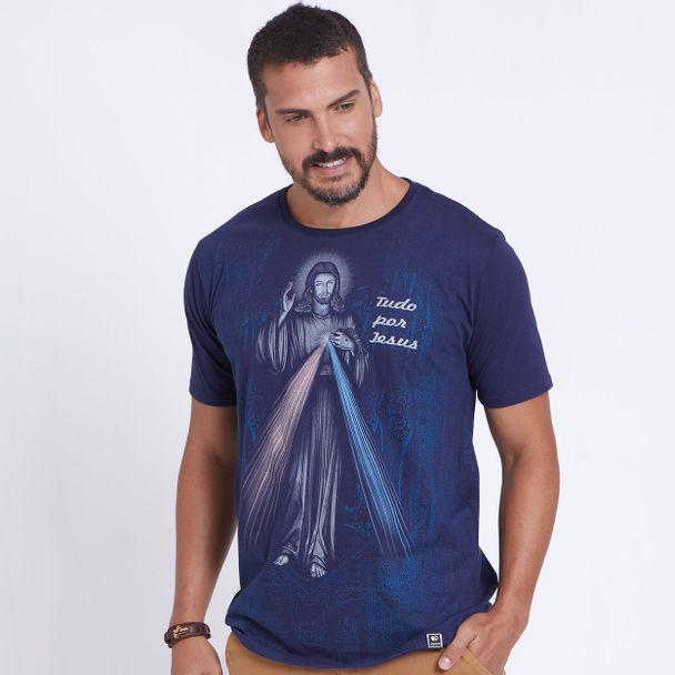 camiseta-tudo-por-jesus-nada-sem-maria-frente