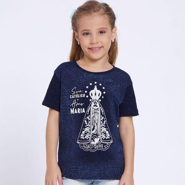 camiseta-infantil-nossa-senhora-aparecida-feminina-frente