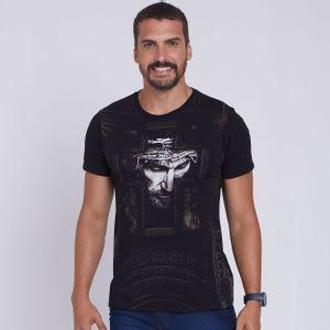 camiseta-jesus-cristo-frente