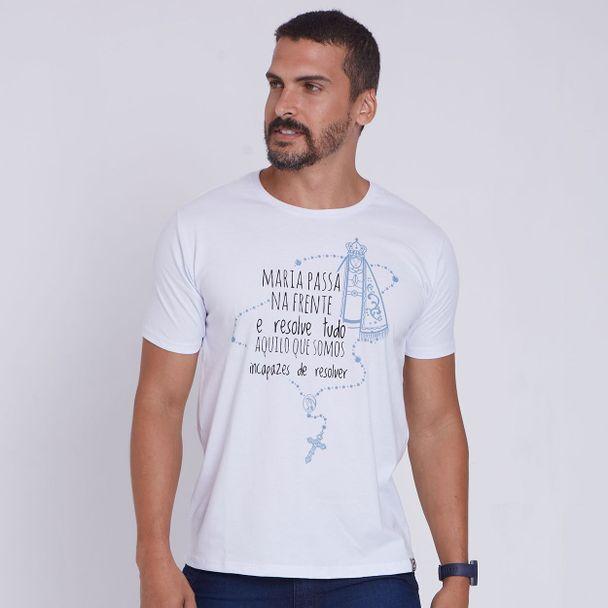 camiseta-maria-passa-na-frente-branco-frente