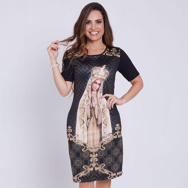 vestido-nossa-senhora-de-fatima-frente