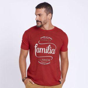 camiseta-familia-frente