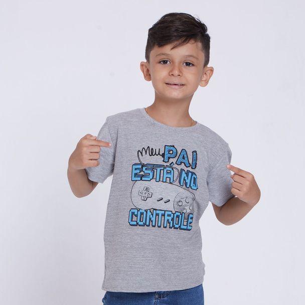 camiseta-infantil-meu-pai-esta-no-controle-frente