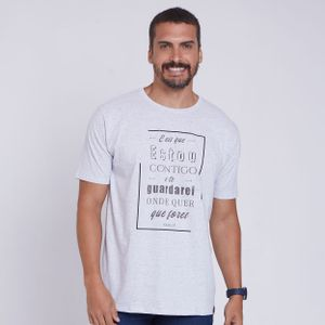 camiseta-eis-que-estou-contigo-branco-frente
