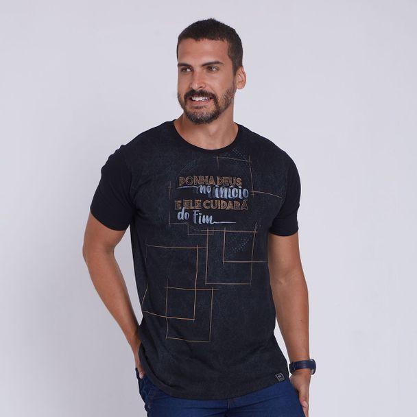 camiseta-ponha-deus-no-inicio-frente