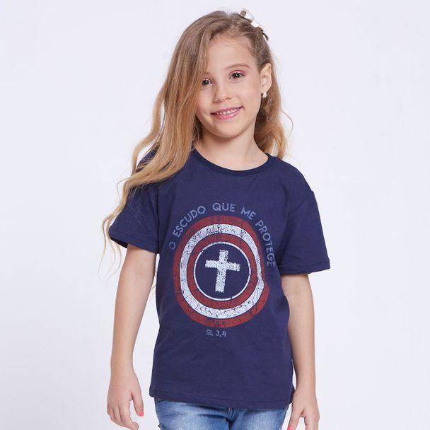 camiseta-infantil-escudo-feminina-frente