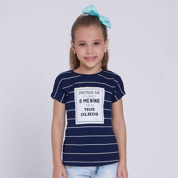 blusa-infantil-menina-dos-teus-olhos-frente