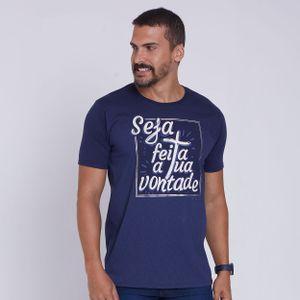 camiseta-tua-vontade-frente