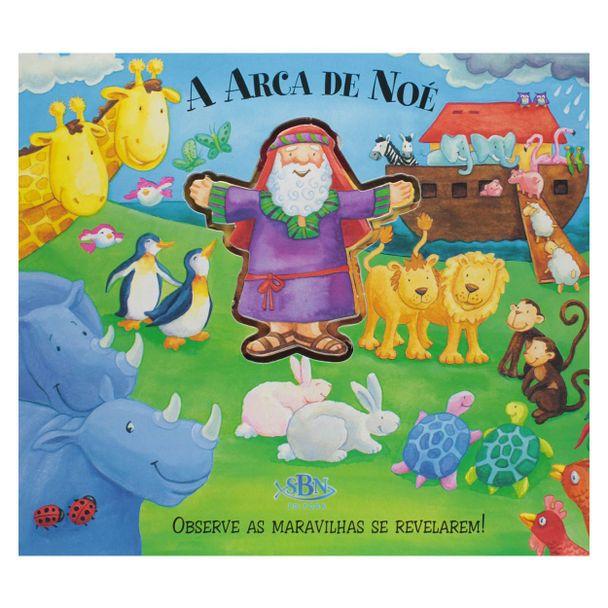 livro-infantil-interativo-a-arca-de-noe-frente
