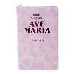 biblia-sagrada-ave-maria-letra-maior-capa-ziper-rosa-capa1