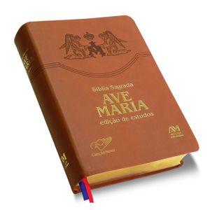 biblia-sagrada-ave-maria-edicao-de-estudos-frente