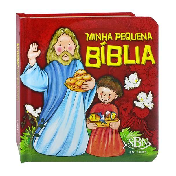 livro-dia-a-dia-com-deus-minha-pequena-biblia-frente