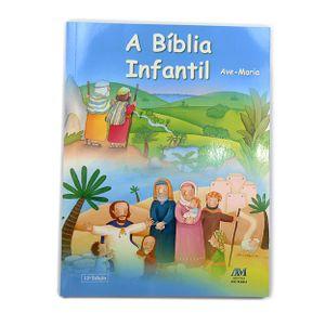 a-biblia-infantil-ave-maria-capa-dura