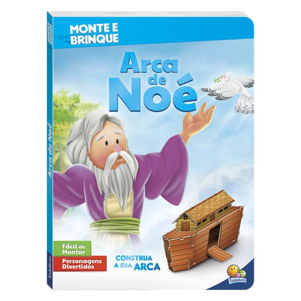 livro-monte-e-brinque-arca-de-noe-1