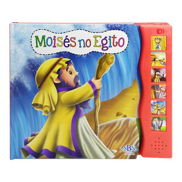 livro-sonoro-historias-da-biblia-moises-no-egito-1