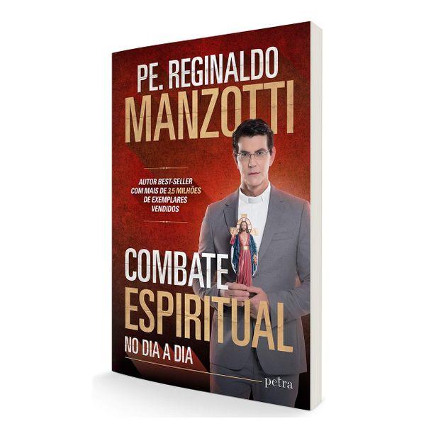 livro-combate-espiritual-no-dia-a-dia-pe-reginaldo-manzotti