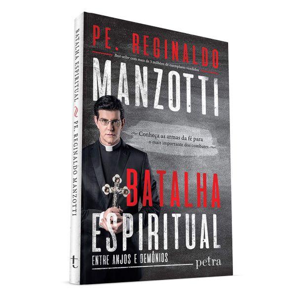 livro-batalha-espiritual-entre-anjos-e-demonios-pe-reginaldo-manzotti