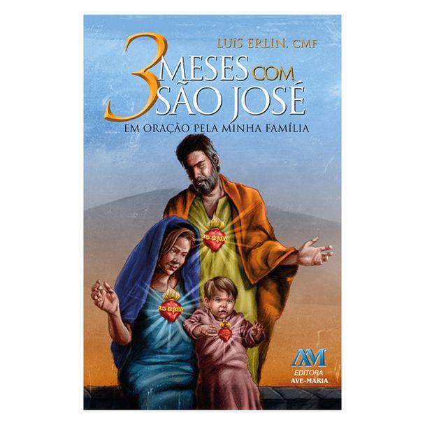 livro-3-meses-com-jose-pe-luis-erlin-1