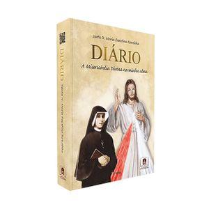 diario-de-santa-faustina-a-misericordia-divina-na-minha-alma-capa-normal