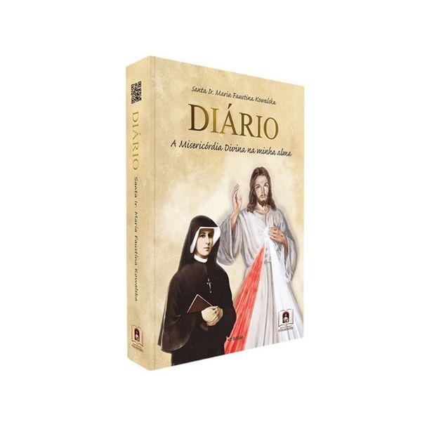 diario-de-santa-faustina-a-misericordia-divina-na-minha-alma-capa-dura