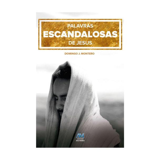 livro-palavras-escadalosas-de-jesus-1