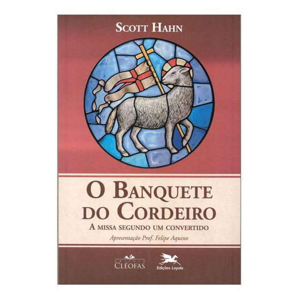 livro-o-banquete-do-cordeiro-a-missa-segundo-um-convertido-1
