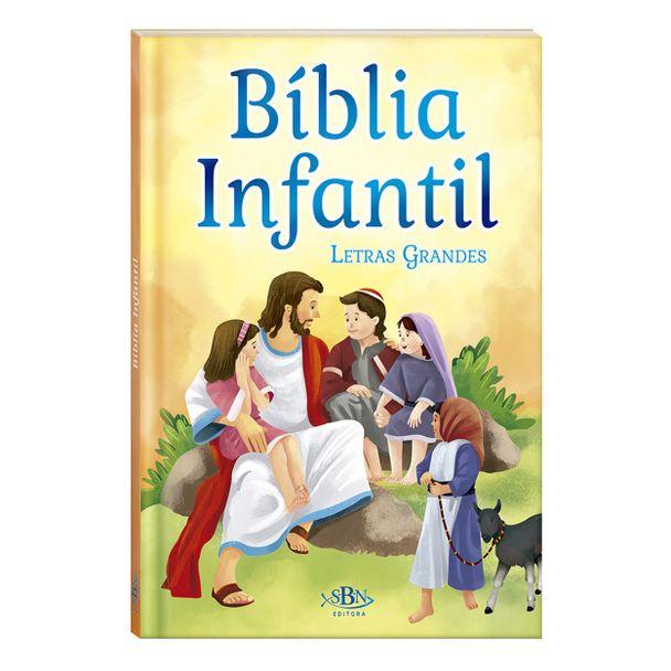 biblia-infantil-letras-grandes-capa-dura-1