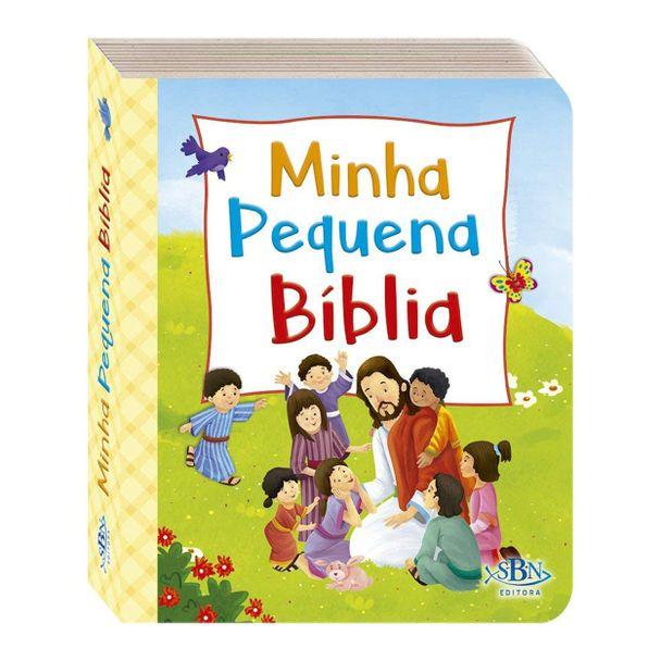 livro-pequeninos-minha-pequena-biblia-capa-dura-1
