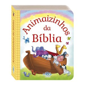 livro-pequeninos-animaizinhos-da-biblia-capa-dura-1