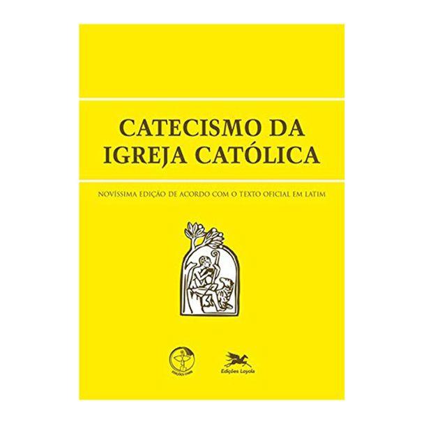 livro-de-bolso-catecismo-da-igreja-catolica-capa-cristal-1