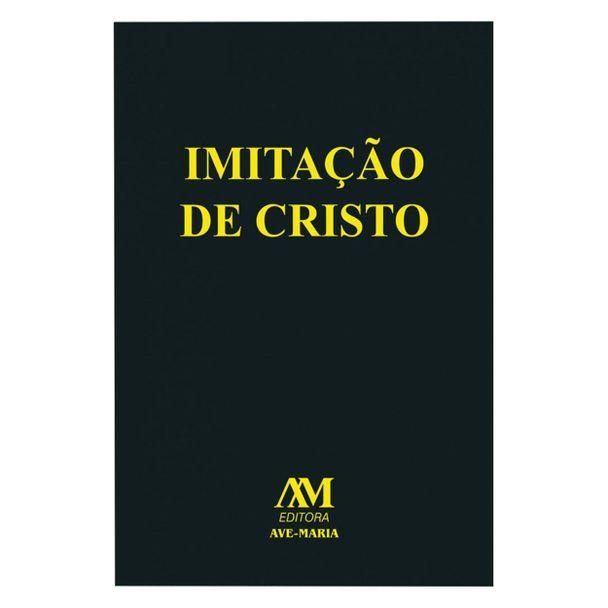livro-imitacao-de-cristo-