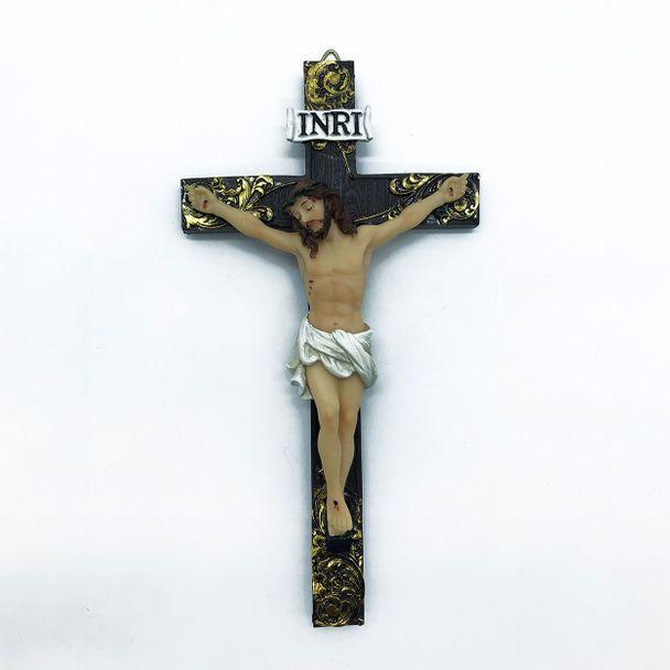 crucifixo-resina-23cm