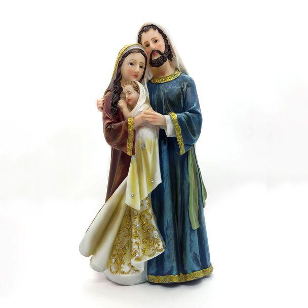 imagem-sagrada-familia-com-strass-30cm-1