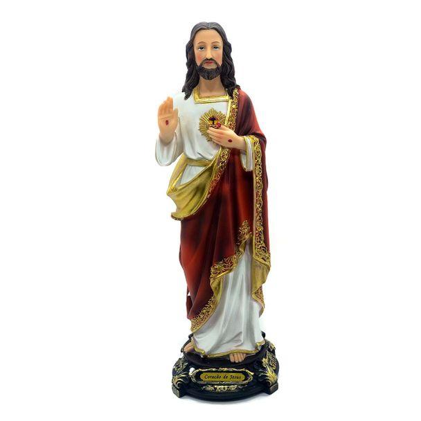 imagem-sagrado-coracao-de-jesus-325cm