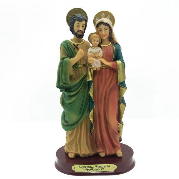 imagem-sagrada-familia-20cm-11024