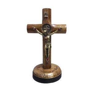 crucifixo-de-mesa-em-madeira-cilindrica-7cm
