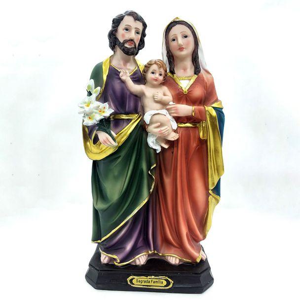 imagem-sagrada-familia-30cm