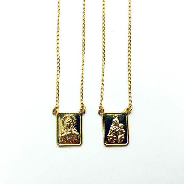 escapulario-jesus-misericordioso-e-nossa-senhora-dupla-face-dourado-folheado-a-ouro-60cm-folheado-ouro-facemaria