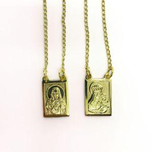 escapulario-jesus-e-nossa-senhora-placa-dupla-face-com-frase-dourado-folheado-a-ouro-60cm-1