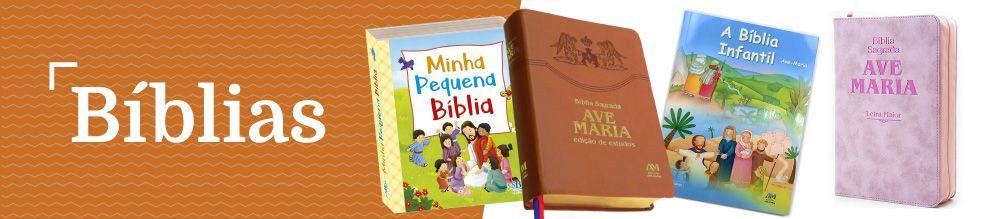 banner-biblias