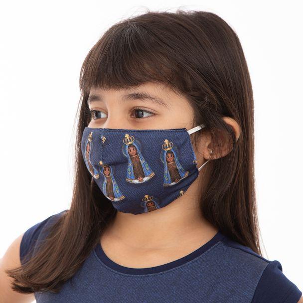 mascara-nossa-senhora-aparecidinha-infantil-1