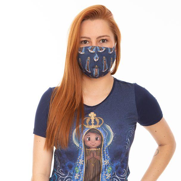 mascara-nossa-senhora-aparecidinha-adulto-1