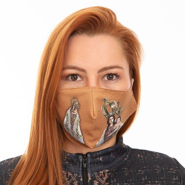 mascara-nossa-senhora-de-nazare-adulto-2