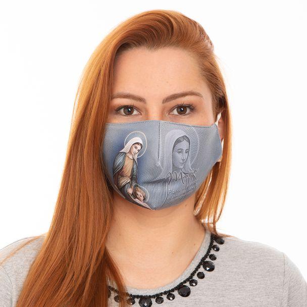 mascara-maria-passa-na-frente-adulto-2