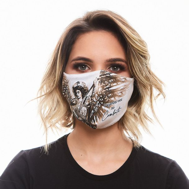 mascara-sao-miguel-arcanjo-adulto-feminina-1