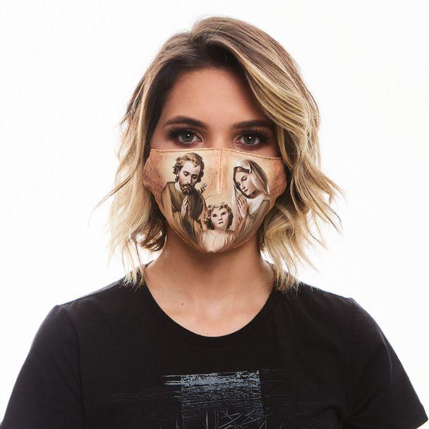 mascara-sagrada-familia-adulto-feminina-1