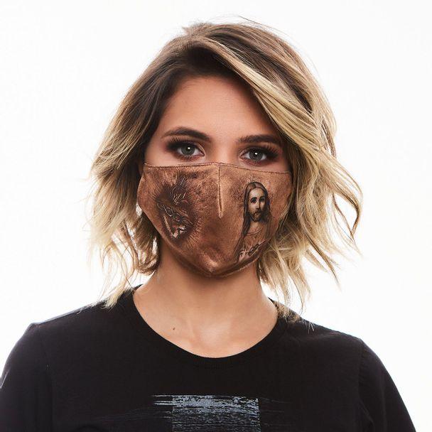 mascara-sagrado-coracao-de-jesus-adulto-feminina-1
